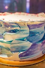2018.09.07 ButterCream BakeShop, Washington, DC USA 06031