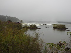 Garganta del Diablo (Alexandre Marino) Tags: cataratas cataratasdoiguaçu puertoiguazu argentina rioiguazu
