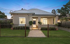 34 Shedden Street, Cessnock NSW