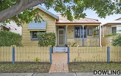 71 Douglas Street, Stockton NSW