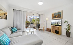 296/9 Crystal Street, Waterloo NSW