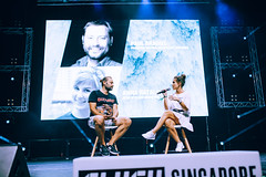 Slush_Singapore_2018_c_Petri_Anttila__MG_4329 (slushmedia) Tags: petri anttila slush singapore 2018