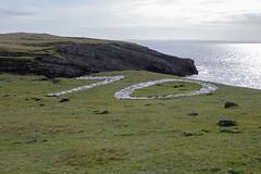 St John's Point (Greg Carey) Tags: donegal ulster ireland wildatlanticway coast