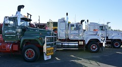 DJF (quarterdeck888) Tags: trucks photos truckphotos australiantrucks outbacktrucks workingtrucks primemover class8 overtheroad interstate frosty quarterdeck jerilderietrucks jerilderietruckphotos flickr bdoubles lorry bigrig highwaytrucks interstatetrucks nikon truck claredontruckshow clariontruckshow2018 truckshow australiantruckshows kenworthclassic oldtrucks oldaustraliantrucks australiantransporthistory mack macktrucks djf djfhaulage