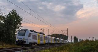 011_2018_09_05_Brühl_0460_001_&_509_TDR_MittelrheinBahn ➡️ Köln