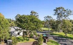 89 Sunset Road, Kenmore Qld