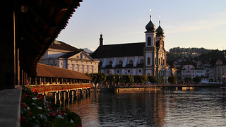 Luzern (2)