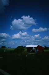 313486350033_ (andykarlson) Tags: olympus xa2 fuji velvia 50 35mm summer wi sassy cow creamery
