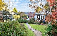 12 Sunset Point Drive, Mittagong NSW