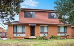 6 Koyong Close, Moss Vale NSW