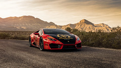 LAMBORGHINI HURACAN 2 (Arlen Liverman) Tags: exotic maryland automotivephotographer automotivephotography aml amlphotographscom car vehicle sports sony a7 a7iii lamborghini huracan