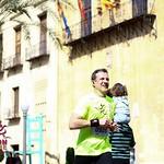 46 MM Elche - Ayuntamiento