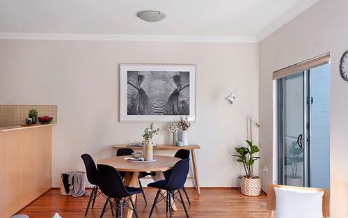 2/24 Walter St, Leichhardt NSW 2040