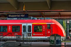 20150913_9472.jpg (Schaffner) Tags: hauptbahnhof wuppertal deutschebahn germany