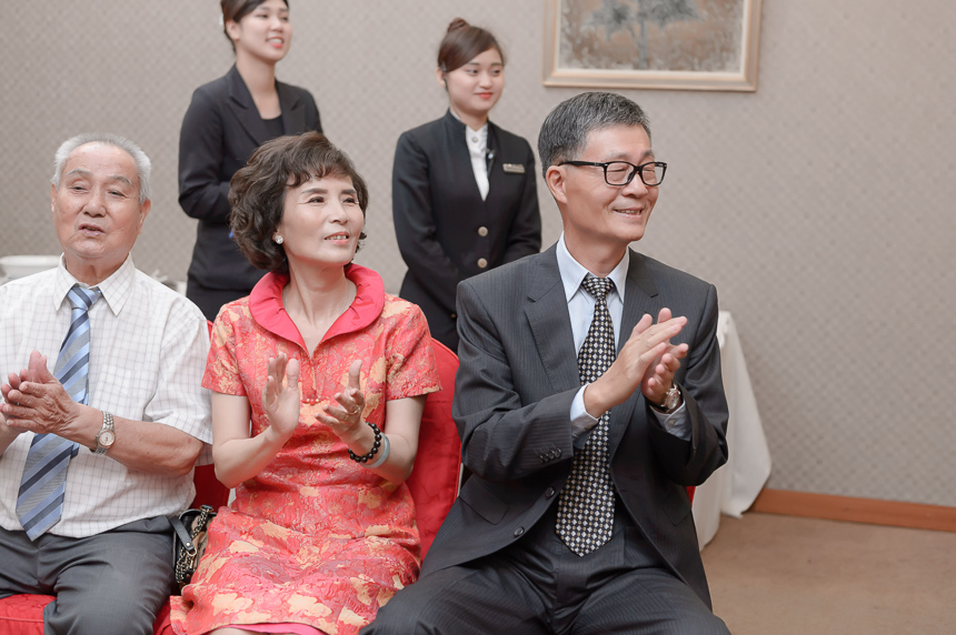 42497945200 d66f5aea15 o [高雄婚攝]S&H/君鴻國際酒店