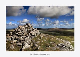 Dartmoor 89