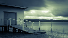 Remembering Yesterday (Martin Snicer Photography) Tags: australia centralcoast longexposure nostalgia 6d canon 50mm ndfilter