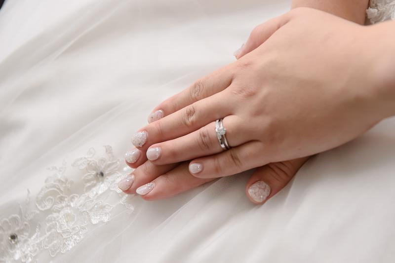 婚禮紀錄,婚禮攝影,新祕Eva Lai,婚攝,婚攝小寶,MSC_0024