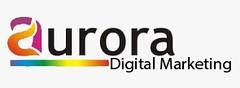 Digital Marketing Agency (ynick20082018) Tags: digitalmarketingagency seo sem socialmediamarketing adwords googleanalytics banglore kormangala karnataka