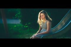 Isa X (Passie13(Ines van Megen-Thijssen)) Tags: isa stramproy buitenshoot cinematic portrait portret girl netherlands inesvanmegen inesvanmegenthijssen