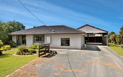9-11 CLARE AVE, Lockington VIC