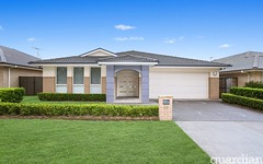 36 Bather Street, The Ponds NSW