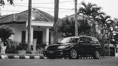 DRA_9022 (andralubisphoto) Tags: simplyfitment subaru forester enkei enkeiwheels enkeispider carphotography nikon nikonphotography nikonindonesia nikond4 indonesia automotivephotography petrolhead photographer photography