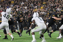 ASU vs MSU 531 (Az Skies Photography) Tags: arizona state university asu arizonastateuniversity football msu michigan michiganstate michiganstateuniversity tempe az tempeaz sun devil stadium sundevilstadium sundevil sundevils september 8 2018 september82018 9818 982018 action athlete athletes sport sports sportsphotography canon eos 80d canoneos80d eos80d canon80d athletics sundevilfootball spartans msuspartans michiganstatespartans asusundevils arizonastatesundevils asuvsmsu arizonastatevsmichiganstate pac12