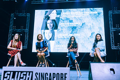 Slush_Singapore_2018_c_Petri_Anttila__MG_4253 (slushmedia) Tags: petri anttila slush singapore 2018