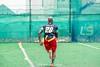DSC_9396 (gidirons) Tags: lagos nigeria american football nfl flag ebony black sports fitness lifestyle gidirons gridiron lekki turf arena naija sticky touchdown interception reception