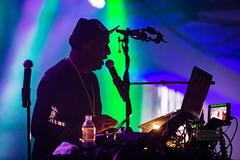 JPP_0318 (clearwatersummer) Tags: 2018 clearwatereventcenter grandmasterflash hiphop jpatzerphotography liveentertainment