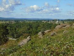 Al 035 (SegTours of Gettysburg) Tags: al