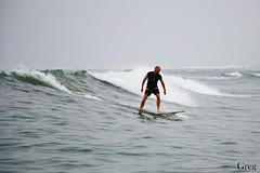 rc0011 (bali surfing camp) Tags: surfing bali surf report lessons toro 20092018