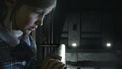 Resident-Evil-2-200918-022