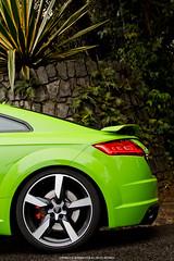 Audi TT RS (Jeferson Felix D.) Tags: audi tt rs audittrs auditt canon eos 60d canoneos60d brazil brasil worldcars photography fotografia photo foto camera