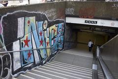 nice (wallsdontlie) Tags: graffiti cologne nice