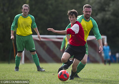 EG0D4637 (gregdunbavandsports) Tags: runcorn runcornalbion stmichaels widnes football nonleague nonleaguefootball warrington warringtondistrictleague sport