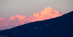 2018-06-30 (Giåm) Tags: genève geneva genf montblanc montebianco massifdumontblanc montblancmassif cantondegenève suisse schweiz switzerland giåm guillaumebavière