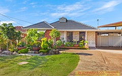 9 Sunset Ave, Bankstown NSW