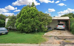 2 Kurang Place, Cooma NSW
