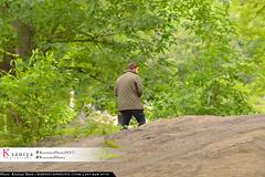 +13478294710_180607_11-07-45_KseniyaPhotoD4-DSC_3927 (KseniyaPhotography +1-347-829-4710) Tags: bigapple bronxphotographer brooklynphotographer d4 kseniyaphotography kseniyaphotography13478294710 manhattanphotographer ny nyc nycgo newyork newyorkcity newyorkny newyorknewyork photobykseniyaphotography photographerinnyc photographerinnewyorkcity portraitphotography queensphotographer photo photographer photography centralpark nyccentralpark summer summertime outdoors proposal propose proposeinnewyork proposed proposalidea engagementring ring diamondring familyphotographer dogsattheproposal proposaldog dog dogs pet pets woof puppy engagementdog nycparks uppereastside