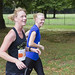 """Royal Run 2018 • <a style=""""font-size:0.8em;"""" href=""""http://www.flickr.com/photos/32568933@N08/43399594465/"""" target=""""_blank"""">View on Flickr</a>"""