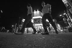 SLOT X (ajpscs) Tags: ©ajpscs ajpscs japan nippon 日本 japanese 東京 tokyo city people ニコン nikon d750 tokyostreetphotography streetphotography street seasonchange summer natsu なつ 夏 2018 shitamachi night nightshot tokyonight nightphotography tokyoinsomnia nightview feeltheearth lowangleview lowangleshot dayfadesandnightcomesalive strangers urbannight attheendoftheday urban othersideoftokyo walksoflife tokyoscene anotherday streetoftokyo monochromatic grayscale monokuro blackwhite blkwht bw blancoynegro blackandwhite monochrome slotx