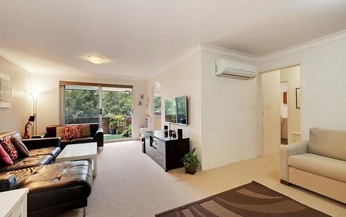 12/1 Robert St, Artarmon NSW 2064