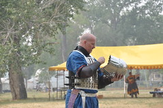 20180818-DSC_4275 (Beothuk) Tags: whipping winds 2018 sca artemisia avacal armor armoured armored combat war battle summer outside nikon