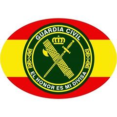GUARDIA CIVIL (SPANISH POLICE) (DAGM4) Tags: police policía polizia polizei policie polis politie politi españa europa espagne europe espanha espagna espana espanya espainia spain spanien