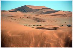 Namibia (Marco Di Leo) Tags: namibia sossusvlei africa ναμίμπια namibie namibija namívia namiwya namibi namibien namibië namíbia נאמיביע namibio namibiyän намибия намібія намиби намибија намибмудинорн намибие namibiya namîbya namiibia namibii namibja նամիբիա ნამიბია namibya namibijo namibėjė نامیبیا ناميبيا نمیبیا نېمبیا നമീബിയ नामिबिया נמיביה namibùii ናሚቢያ inamibhiya namiibiyaa نامىبىيە 納米比亞 纳米比亚 ナミビア নামিবিয়া ਨਮੀਬੀਆ નામીબિયા नमीबिया नामीबिया ନାମିବିଆ நமீபியா 나미비아 නැම්බියාව နမီးဘီးယားနိုင်ငံ ประเทศนามิเบีย నమీబియా ನಮೀಬಿಯ ན་མི་བྷི་ཡ། соссусфлей соссуфлей