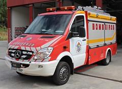Bomberos Consorcio de A Coruña (emergenciases) Tags: emergencias españa 112 galicia acoruña boiro bomberos bomberosconsorciodeacoruña vehículo fsv furgóndesalvamentosvarios salvamento rescate mercedes sprinter