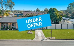 8 Farley Place, Londonderry NSW