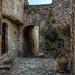 Peloponnese (GR)